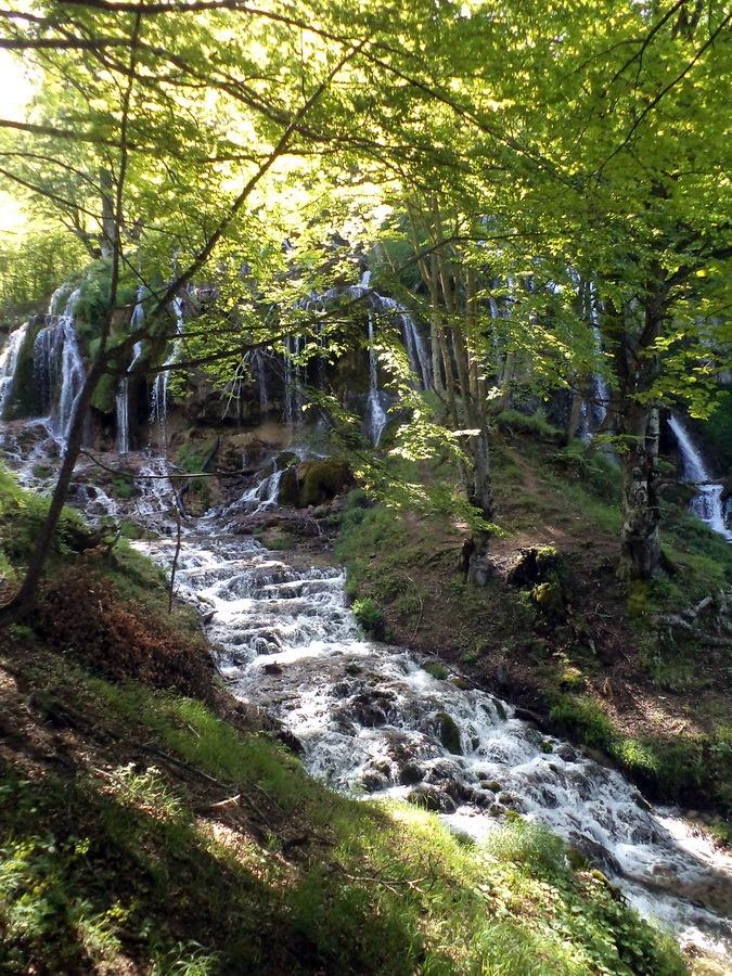 sopotnica-vodopad2