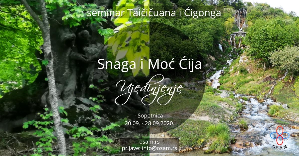 centar-osam-seminar-taicicuana-i-cigonga-snaga-i-moc-cija-4-ujedinjenje-sopotnica-septembar-2020