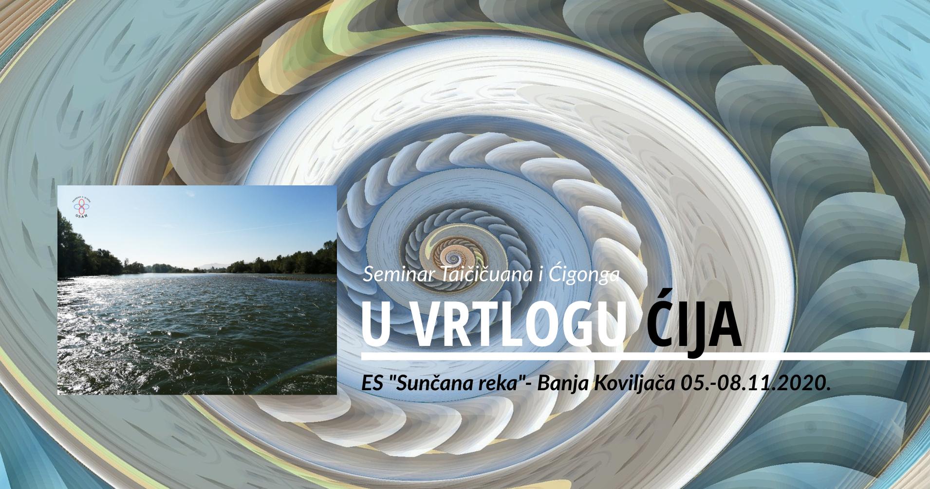 centar-osam-seminar-taicicuana-i-cigonga-u-vrtlogu-cija-suncana-reka