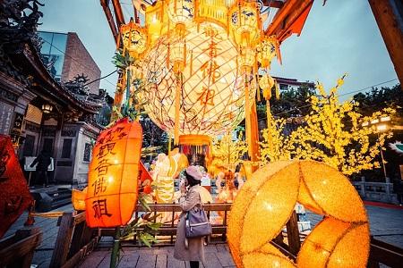 kineska-nova-godina-festival-lampiona-2