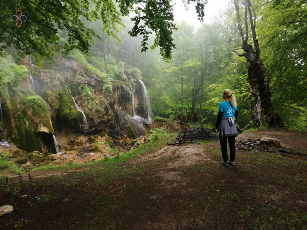 sopotnica-vodopadi-centar-osam
