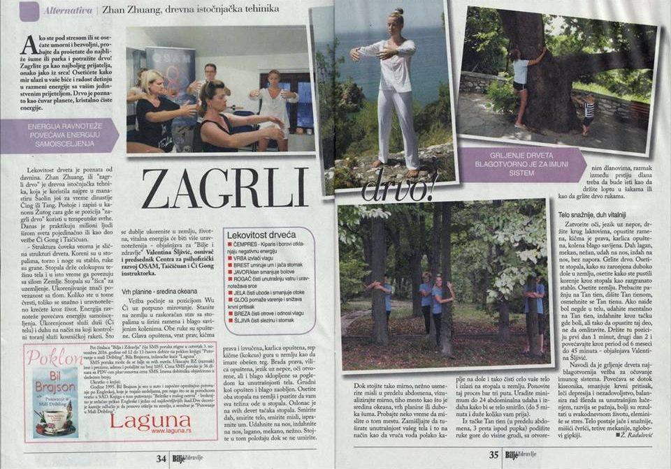 Radionica-ZagrliDrvo7